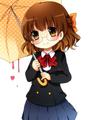 Another - anime fan art