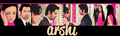 Arnav Khushi - arshi-arnav-and-khushi fan art