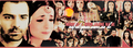 Arnav khushi - arshi-fanclub fan art