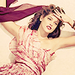 Ash  - ashley-greene icon