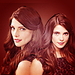 Ash ♥ - ashley-greene icon