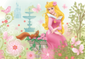 Aurora - disney-princess photo