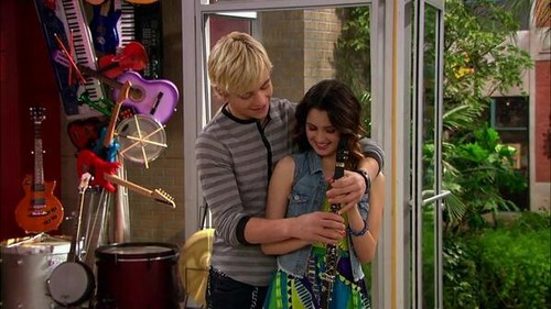 Auslly - Couples and Careers <3