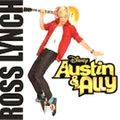 Austin  - ross-lynch fan art