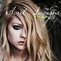Avril Lavigne - Darlin