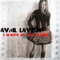 Avril Lavigne - I Always Get What I Want - avril-lavigne fan art