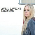 Avril Lavigne - Innocence