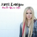 Avril Lavigne - One Of Those Girls - avril-lavigne fan art