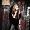 Avril Lavigne - Stop Standing There - avril-lavigne fan art