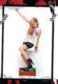Avril Photoshoot - avril-lavigne fan art