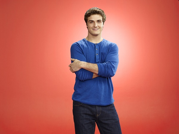Awkward- Season 3 Cast Promotional Photos - Awkward Photo ...