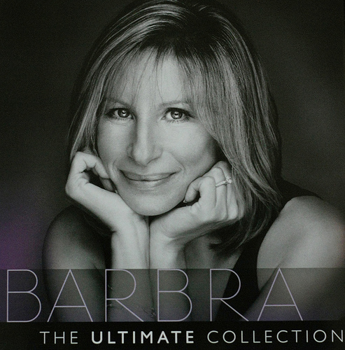 Barbra Streisand 바탕화면 containing a portrait entitled BARBRA STREISAND