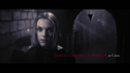 BD 2 end credit:Jamie Campbell Bower(Caius)