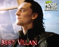 BEST VILLAIN! - loki-thor-2011 photo