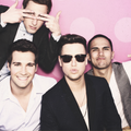 BTR - big-time-rush fan art