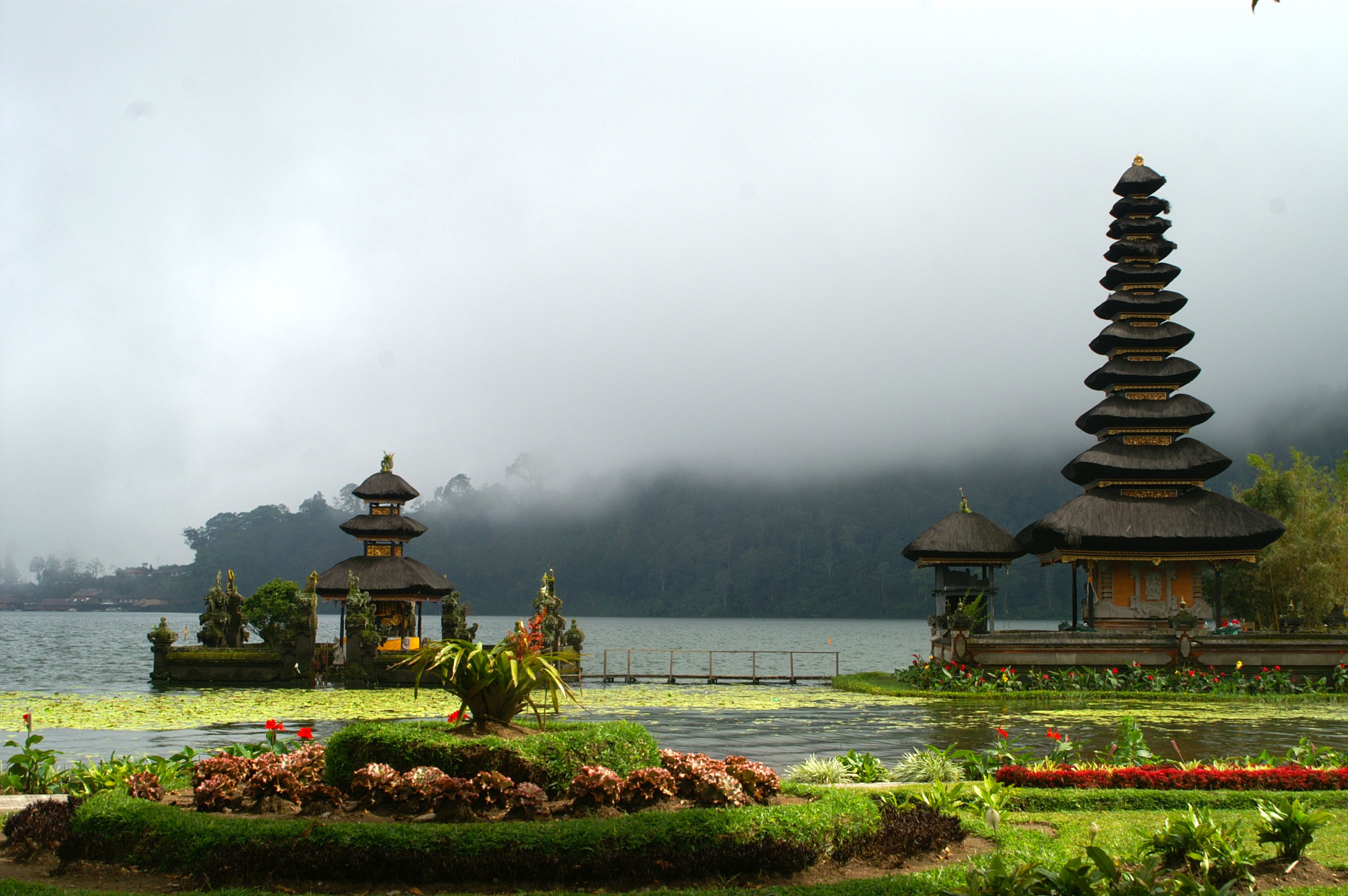 Bali Indonesia  city images : Jakarta images Bali, Indonesia HD wallpaper and background photos ...