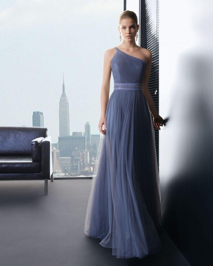 Intrigue - Le bal de fin d'année Bangin-Bridesmaid-Dresses-by-Rosa-Clara-barbara-palvin-model-34250573-712-890