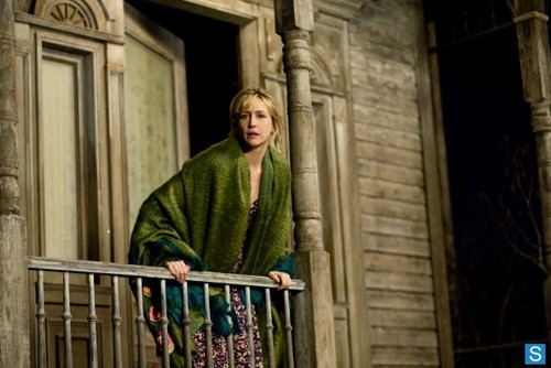 Bates Motel - Episode 1.06 - The Truth - Promotional foto-foto
