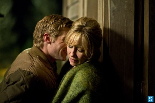 Bates Motel - Episode 1.06 - The Truth - Promotional Fotos