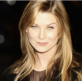 Beautiful Ellen - ellen-pompeo photo