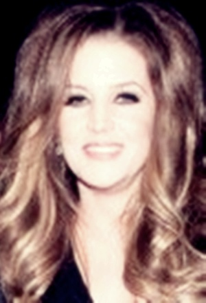 Beautiful LMP