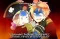 Beautiful World, Episode 13 - hetalia photo