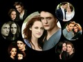 Belward Robsten - ebcullen4ever fan art