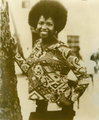 Betty Wright - the-70s photo