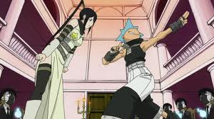 Black*Star being Black star, sterne