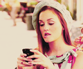 Blair ♥ - annalovechuck photo