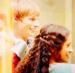 Bradley&Angelღ