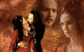 Bram Stoker`s Dracula - bram-stokers-dracula wallpaper