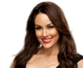 Brie Bella - wwe-divas photo