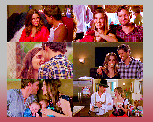Brooke+Julian
