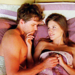 Brooke+Julian - brooke-and-julian icon