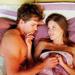 Brooke+Julian - brooke-and-julian icon
