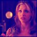 "Buffy ""Prophecy Girl"" - buffyl0v3r44 icon"