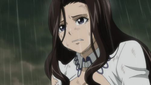 Cana is Awesome !!!!! ♥♥♥