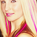 Candy. ♥ - candice-accola icon
