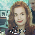 Love - esme-and-carlisle-cullen fan art