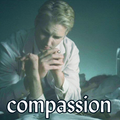 Compassion - esme-and-carlisle-cullen fan art