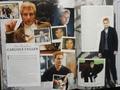 Peter Facinelli as Carlisle Cullen ♥
