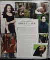 Elizabeth Reaser as Esme Cullen ♥