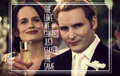 Carlesme ♥ - esme-and-carlisle-cullen fan art