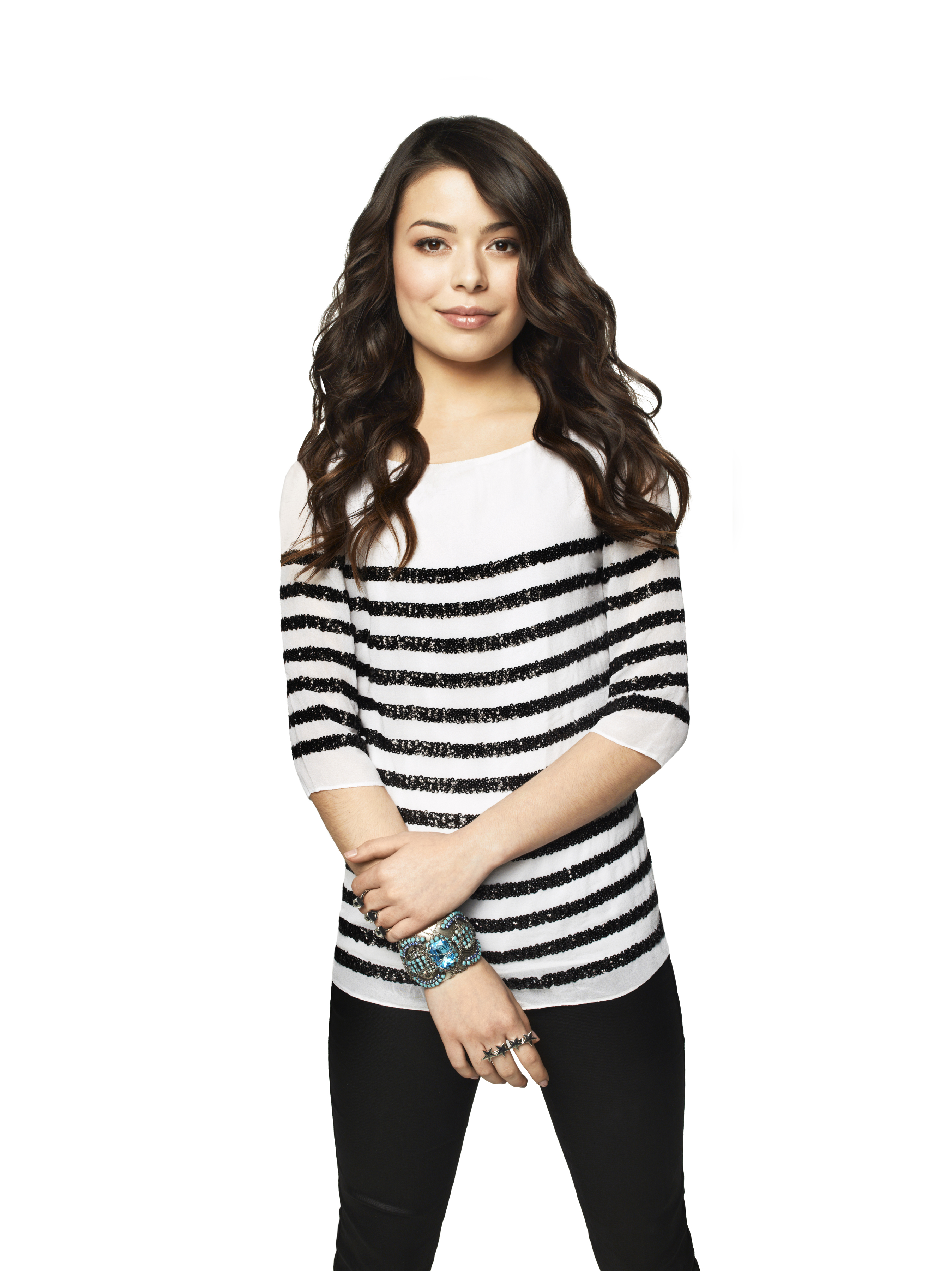 Icarly carly