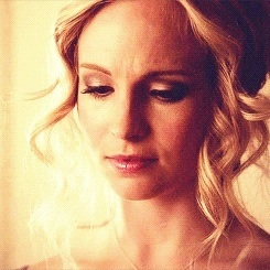 Caroline :3