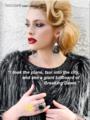 Casey LaBow(Kate Denali) - twilight-series photo