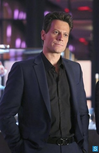 istana, castle - Episode 5.22 - The Squab and the puyuh - Promotional foto-foto