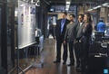 Castle - Episode 5.23 - The Human Factor - Promotional Photos - castle photo
