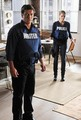 Castle - &quot;Still&quot; - Promo Photos - castle photo